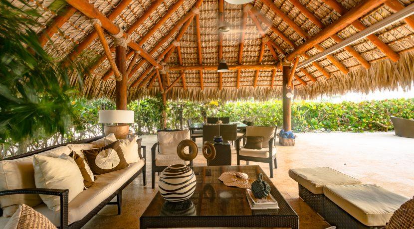 Villa Caleton 7 - Cap Cana - Oceanfront Luxury Villa -63