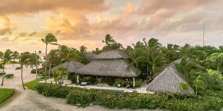 Villa Caleton 7 - Cap Cana - Oceanfront Luxury Villa -72