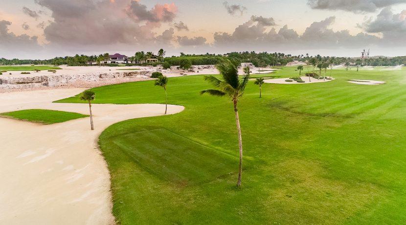 Villa Caleton 7 - Cap Cana - Oceanfront Luxury Villa -90