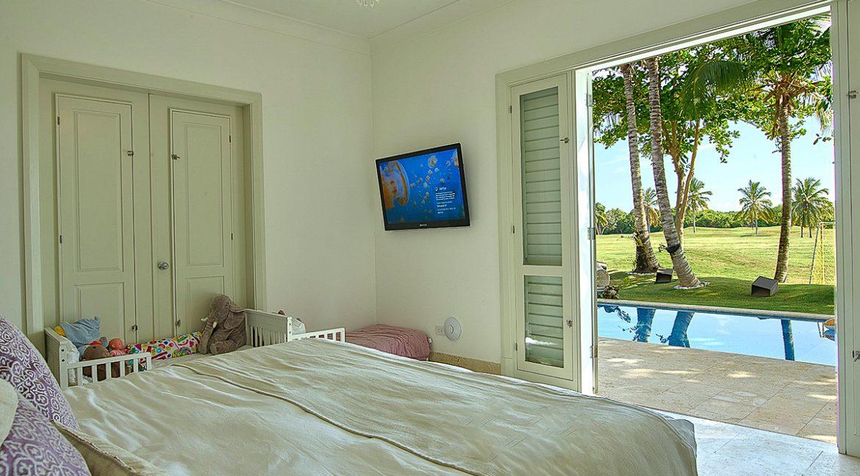 Tortuga D-4 - Puntacana Resort & Club - Luxury villa for sale-6