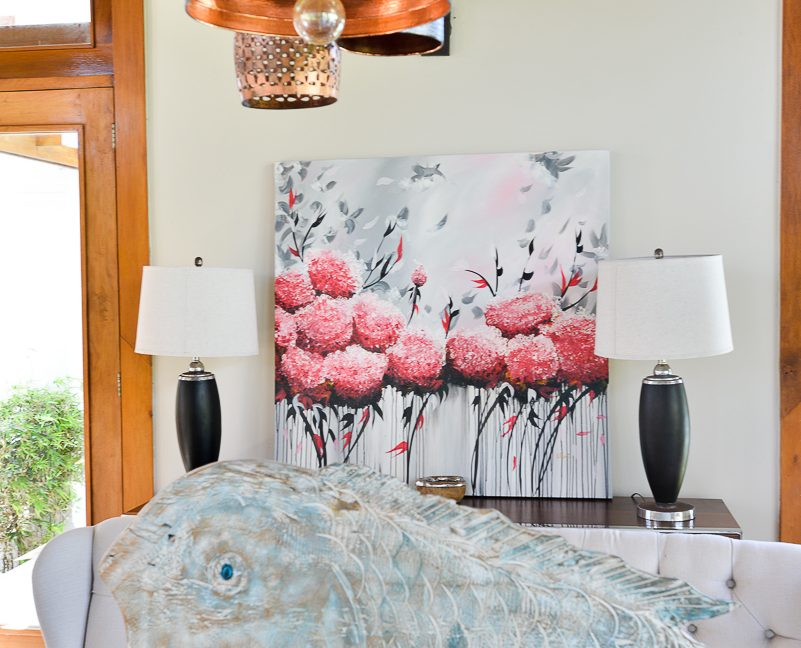 Las Palmas 81 - Cap Cana - Luxury Villa for Sale-10
