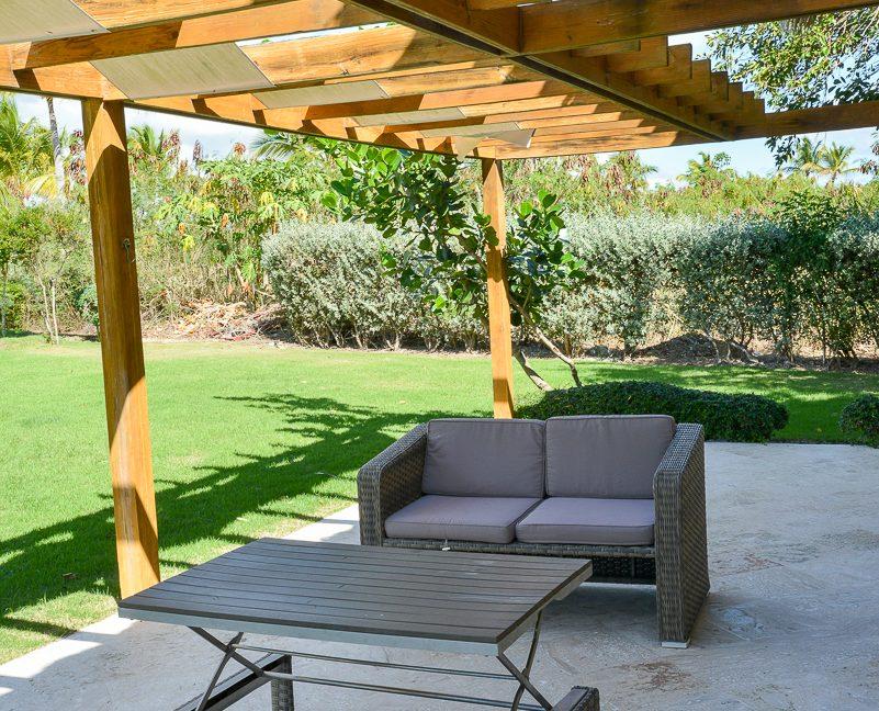 Las Palmas 81 - Cap Cana - Luxury Villa for Sale-16