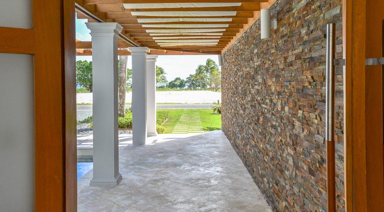 Las Palmas 81 - Cap Cana - Luxury Villa for Sale-2