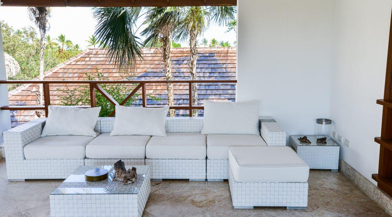Las Palmas 81 - Cap Cana - Luxury Villa for Sale-22