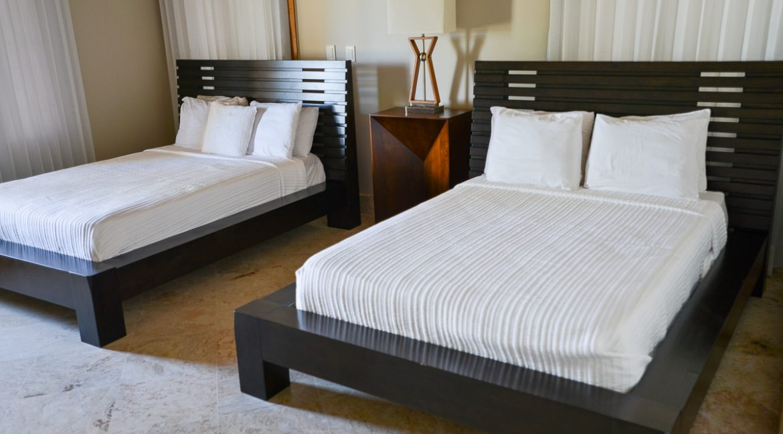 Las Palmas 81 - Cap Cana - Luxury Villa for Sale-23