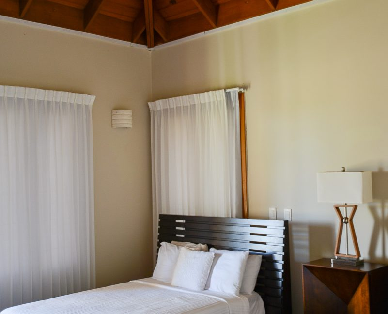 Las Palmas 81 - Cap Cana - Luxury Villa for Sale-24