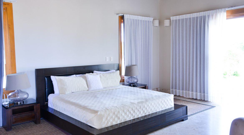 Las Palmas 81 - Cap Cana - Luxury Villa for Sale-26