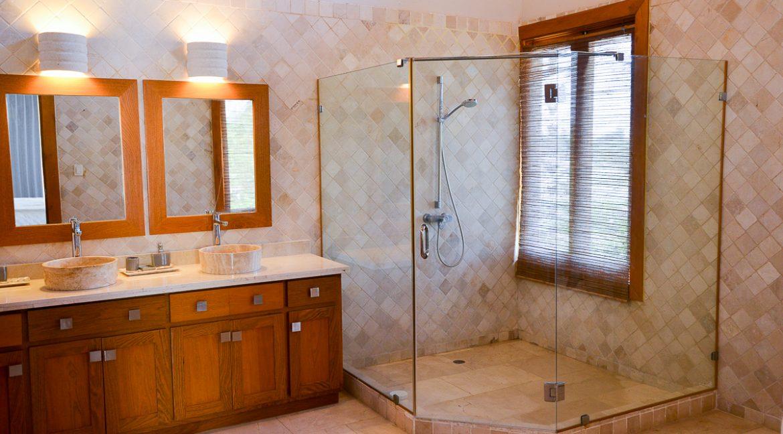 Las Palmas 81 - Cap Cana - Luxury Villa for Sale-27