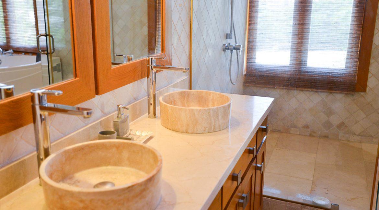 Las Palmas 81 - Cap Cana - Luxury Villa for Sale-28