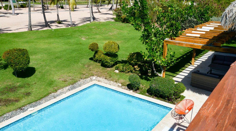Las Palmas 81 - Cap Cana - Luxury Villa for Sale-29