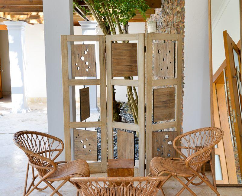 Las Palmas 81 - Cap Cana - Luxury Villa for Sale-3