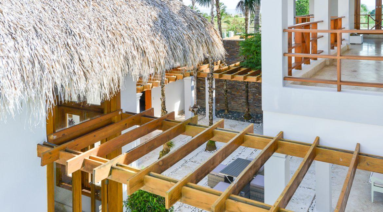 Las Palmas 81 - Cap Cana - Luxury Villa for Sale-30
