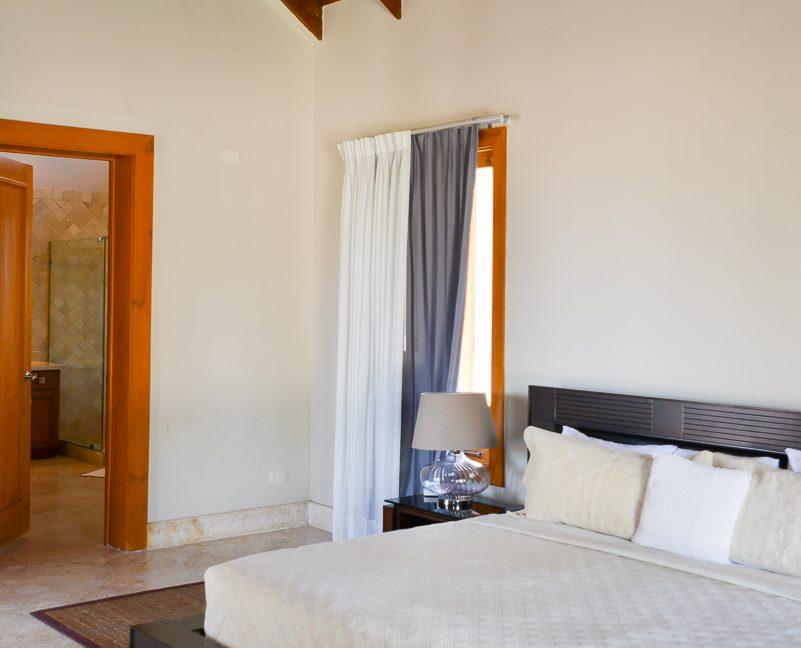Las Palmas 81 - Cap Cana - Luxury Villa for Sale-31