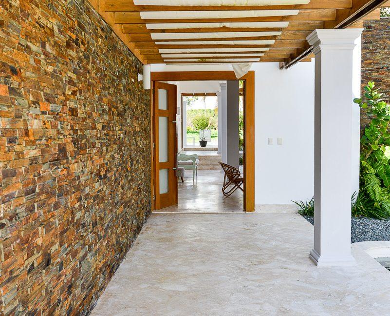 Las Palmas 81 - Cap Cana - Luxury Villa for Sale-34