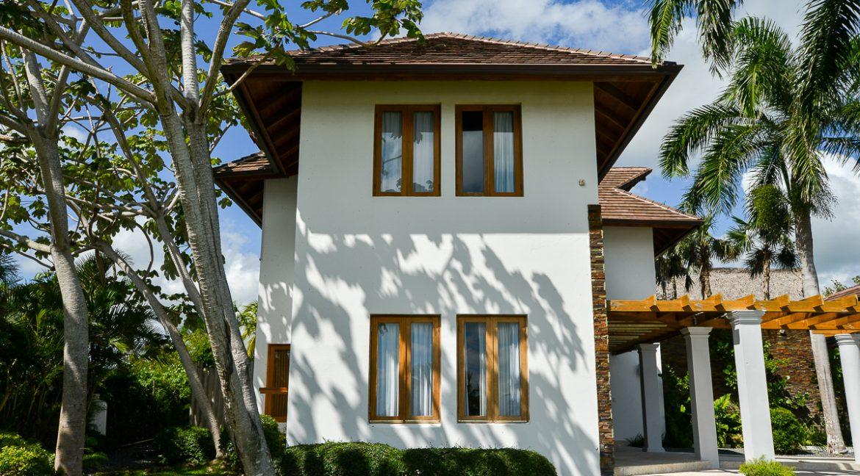 Las Palmas 81 - Cap Cana - Luxury Villa for Sale-38