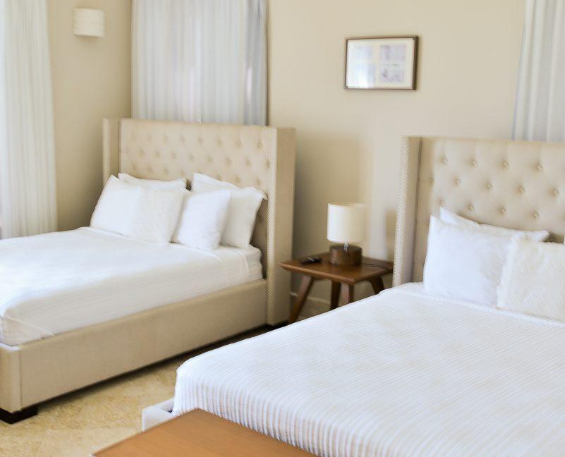 Las Palmas 81 - Cap Cana - Luxury Villa for Sale-4