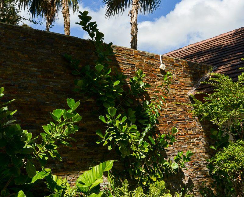 Las Palmas 81 - Cap Cana - Luxury Villa for Sale-40