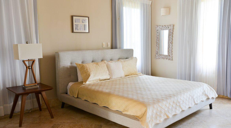 Las Palmas 81 - Cap Cana - Luxury Villa for Sale-5