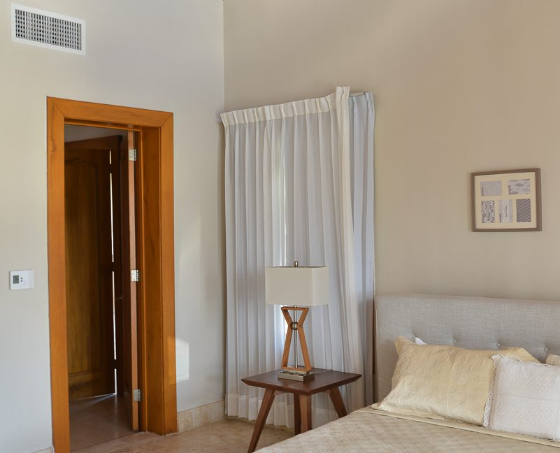 Las Palmas 81 - Cap Cana - Luxury Villa for Sale-6