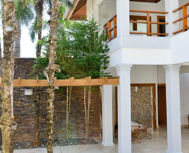 Las Palmas 81 - Cap Cana - Luxury Villa for Sale-9
