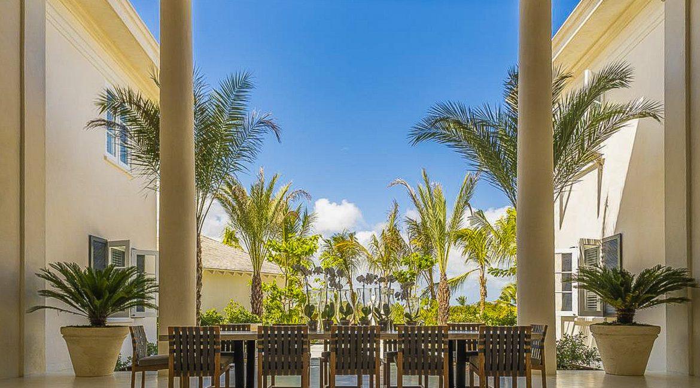 Corales 52, Punta Cana Resort - Luxury Villa-1-2