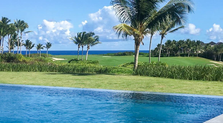 Corales 52, Punta Cana Resort - Luxury Villa-13