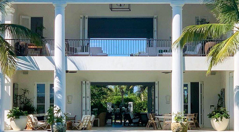 Corales 52, Punta Cana Resort - Luxury Villa-17
