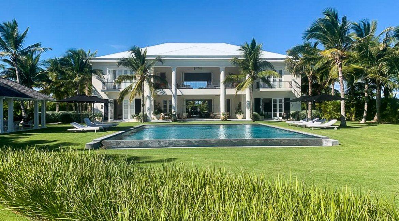 Corales 52, Punta Cana Resort - Luxury Villa-19