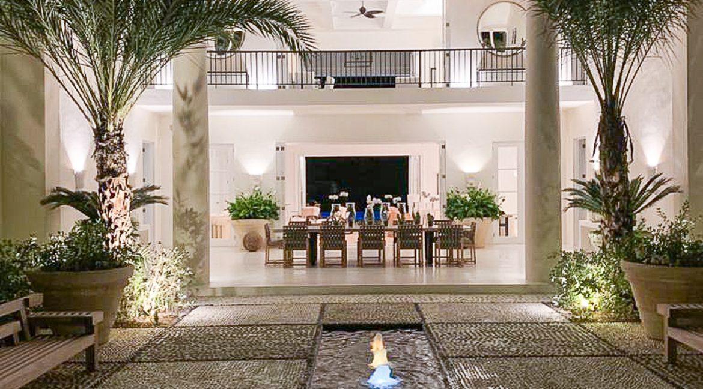 Corales 52, Punta Cana Resort - Luxury Villa-2