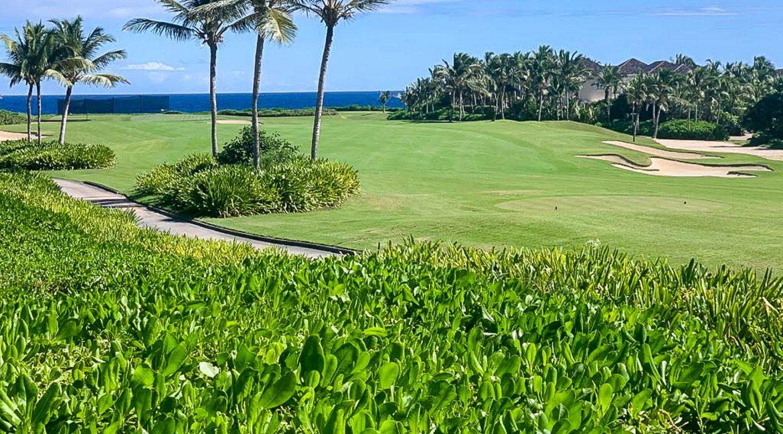 Corales 52, Punta Cana Resort - Luxury Villa-20