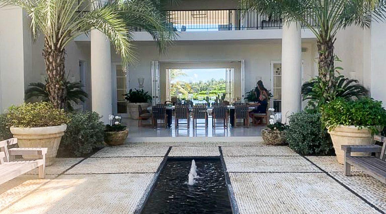 Corales 52, Punta Cana Resort - Luxury Villa-21
