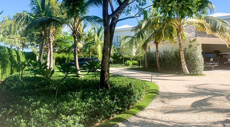 Corales 52, Punta Cana Resort - Luxury Villa-23