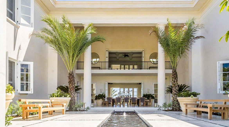 Corales 52, Punta Cana Resort - Luxury Villa-3-2