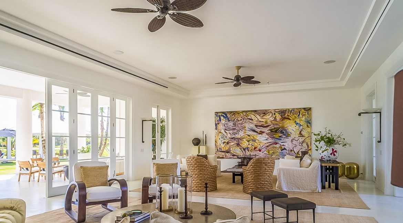 Corales 52, Punta Cana Resort - Luxury Villa-4-2
