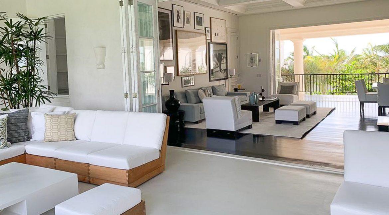Corales 52, Punta Cana Resort - Luxury Villa-5