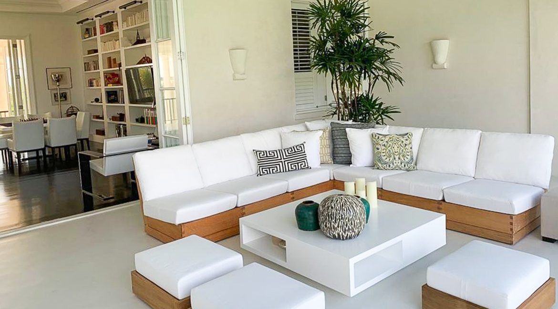 Corales 52, Punta Cana Resort - Luxury Villa-6