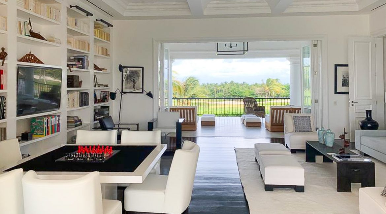 Corales 52, Punta Cana Resort - Luxury Villa-7