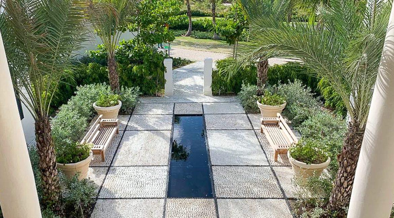Corales 52, Punta Cana Resort - Luxury Villa-8