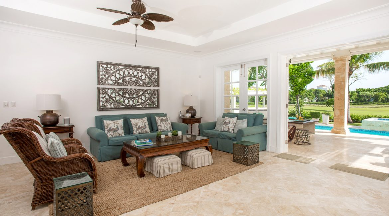 Hacienda A89 - Punta Cana Resort - Luxury Real Estate for Sale in Dominican Republic-1