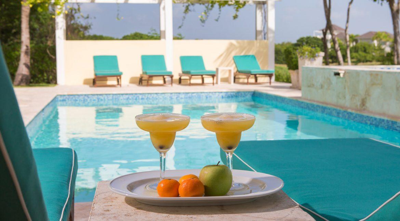 Hacienda A89 - Punta Cana Resort - Luxury Real Estate for Sale in Dominican Republic-10