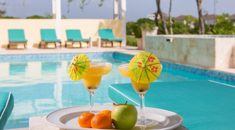 Hacienda A89 - Punta Cana Resort - Luxury Real Estate for Sale in Dominican Republic-11