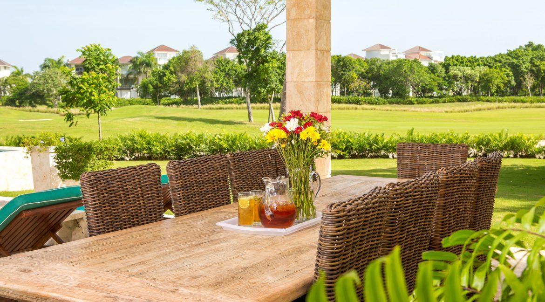 Hacienda A89 - Punta Cana Resort - Luxury Real Estate for Sale in Dominican Republic-12