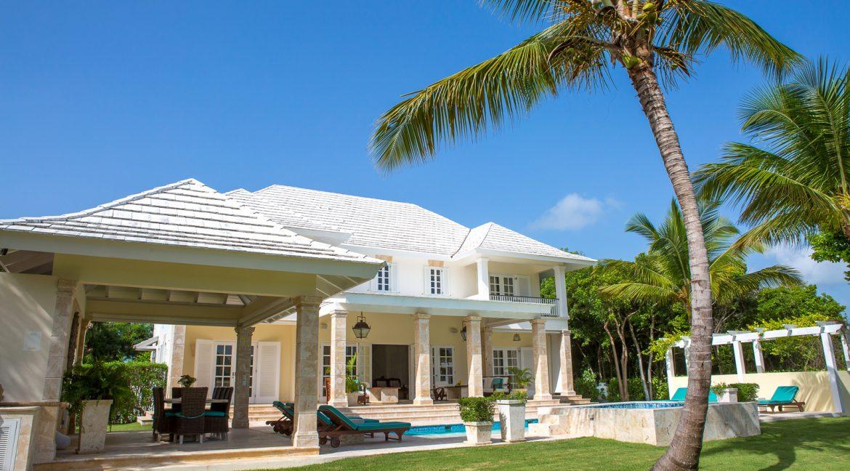 Hacienda A89 - Punta Cana Resort - Luxury Real Estate for Sale in Dominican Republic-13