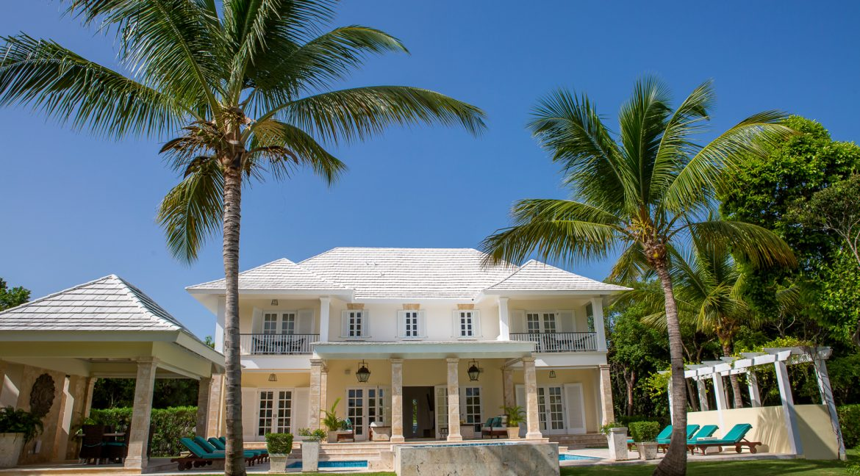 Hacienda A89 - Punta Cana Resort - Luxury Real Estate for Sale in Dominican Republic-14