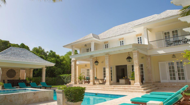 Hacienda A89 - Punta Cana Resort - Luxury Real Estate for Sale in Dominican Republic-16