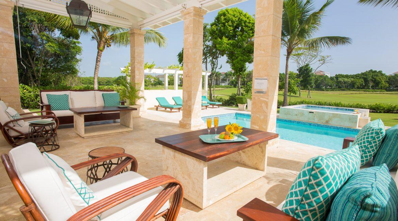Hacienda A89 - Punta Cana Resort - Luxury Real Estate for Sale in Dominican Republic-17