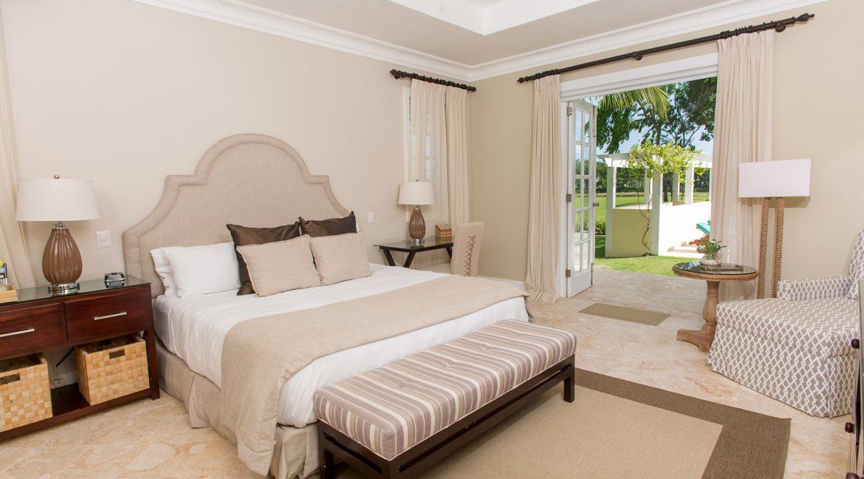 Hacienda A89 - Punta Cana Resort - Luxury Real Estate for Sale in Dominican Republic-18