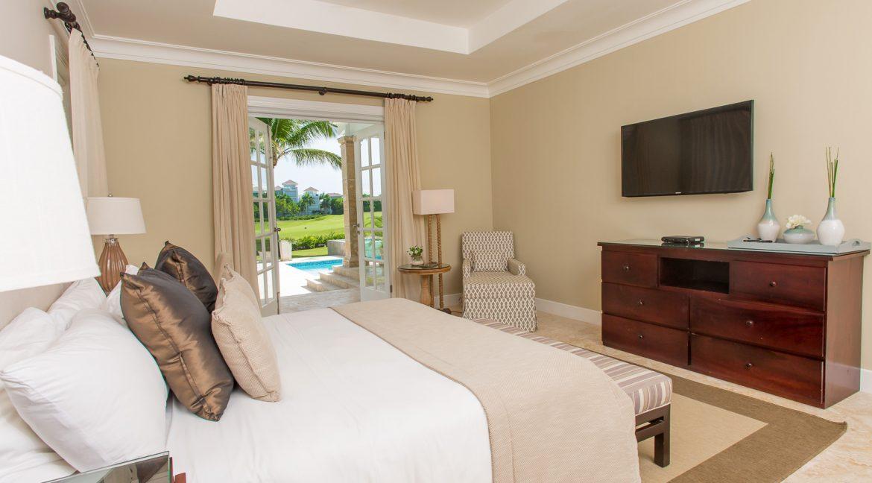 Hacienda A89 - Punta Cana Resort - Luxury Real Estate for Sale in Dominican Republic-19