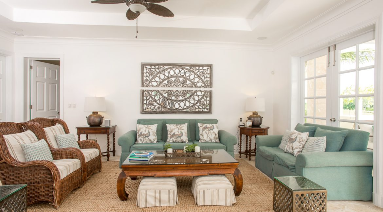 Hacienda A89 - Punta Cana Resort - Luxury Real Estate for Sale in Dominican Republic-2