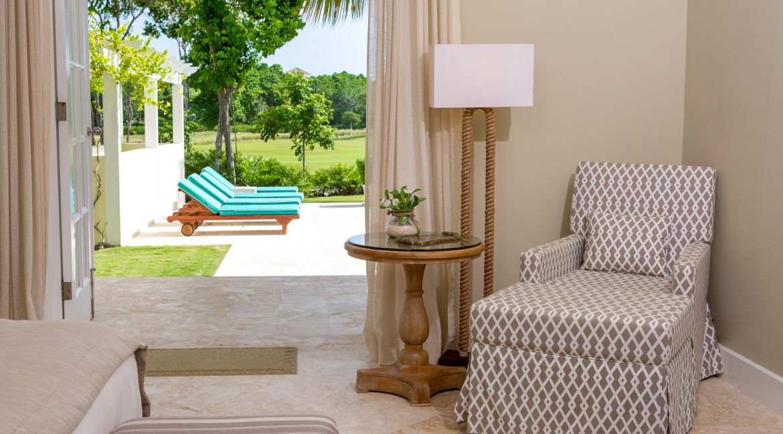 Hacienda A89 - Punta Cana Resort - Luxury Real Estate for Sale in Dominican Republic-20